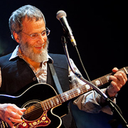 Yusuf Islam (Cat Stevens) · Father and son 2