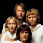 Abba - Dancing queen 02