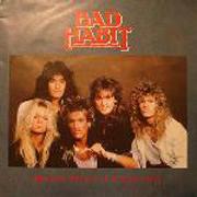 Bad Habit - More than a feeling 01