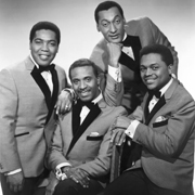 Four Tops - Its the same old song 02