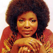 Gloria Gaynor - Reach out I'll be there 02