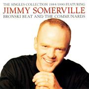 Jimmy Sommerville 01