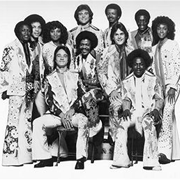 KC and the sunshine band - It's the same old song 02