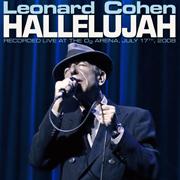 Leonard Cohen - Hallelujah 01