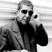Leonard Cohen - Hallelujah 02
