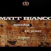 Matt Bianco - What a fool a believes 01
