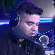 Naughty Boy ft Sam Smith - La La La 04