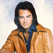 Neil Diamond - Girl you'll be a woman 02