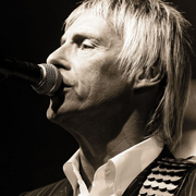 Paul Weller - Town called malice 02