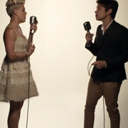 P!nk ft Nate Ruess - Just give me a reason 02
