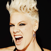 P!nk ft Nate Ruess - Just give me a reason 04