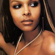 Samantha Mumba - Body II body 02