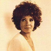 Shirley Bassey - Alone again 02