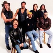The Doobie Brothers - Whar a fool believes 02