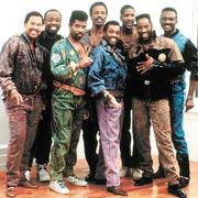 kool and the gang - Fresh 02