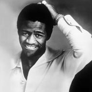 Al Green - Let's stay together 02