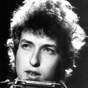 Image: Bob Dylan Turns 70