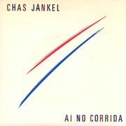 Chas Jankel Ai no corrida 01