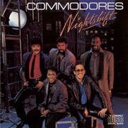 Commodores - Nightshift 01