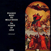 Frankie goes to Hollywood - The power of love 01