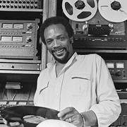 Quincy Jones - Ai no corrida 02