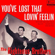 The Righteous Brothers - You've lost that lovin' feelin' 01