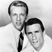 The Righteous Brothers - You've lost that lovin' feelin' 02