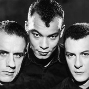Fine Young Cannibals - Johnny come home 02