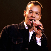 Fine Young Cannibals - Johnny come home 03