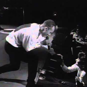 Fine Young Cannibals - Johnny come home 04