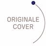 Icona - Cover 5