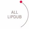 Icona - LipDub 5