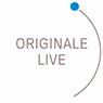 Icona - Live 5