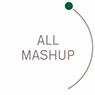 Icone - MashUp 5