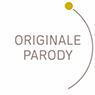 Icone - Parody 5