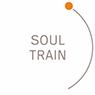 Icone - Soul Train 5