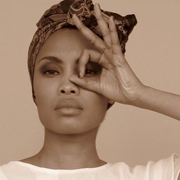 Imany - You will never know 01