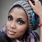 Imany - You will never know 02