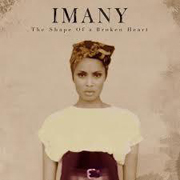 Imany - You will never know 03