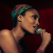 Imany - You will never know 04