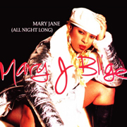 Mary J. Blige - Mary Jane (All Night Long).jpg 01