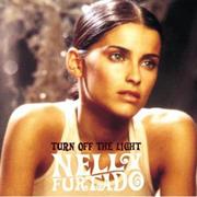 Nelly Furtado - Turn off the night 01