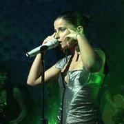 Nelly Furtado - Turn off the night 04