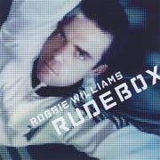 Robbie Williams - Rudebox 01
