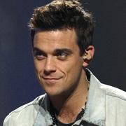 Robbie Williams - Rudebox 02