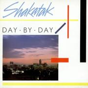 Shakatak -Day by day 01