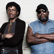 Sly&Robbie - Boops here to go 001