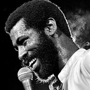 Teddy Pendergrass - Close the door 02
