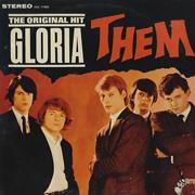 Them- Gloria 01