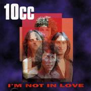 10cc - I'm not in love 01